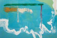 Hellen Frankenthaler