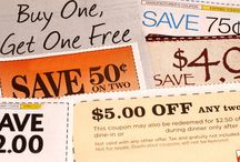 Ace Coupons 2014 / Ace Coupons February 2014, Ace Coupons March 2014, Ace Coupons April 2014, Ace Coupons May 2014, Ace Coupons June 2014 #ace_coupons_2014 #ace_coupons_february_2014