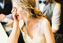 Hochzeit Nicole