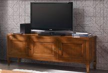 Porta TV   TV table