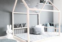 kamar anak cowok