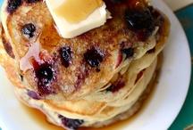 ♨ Breakfast Recipes ♨