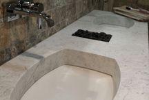 Northern Liberties Bath / Bathroom remodel in Northern Liberties Philadelphia