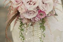 Janneke Design Floral styling / voor meer info mail: jannekefloraldesign@gmail.com  wedding/styling/#flowers