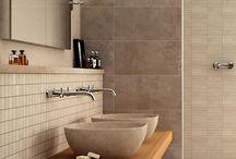 Bathroom Bonaza