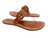 BAREFOOTTESS.COM MY FAVORITE SPRING STYLES