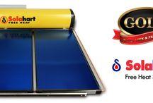 Service Solahart Jakarta Timur Call Center ; 021 99001323 / Menghemat pengeluaran Anda ! Dengan menggunakan Solahart, anda akan mendapatkan energi air panas secara geratis dari tenaga surya (matahari)  untuk itu kami hadir sebagai penyedia jasa service dan penjualan pemanas air tenaga surya  -untuk informasi seterusnya silahkan hub kami: CV. TEGUH MANDIRI TECHNIC Tlp : (021)99001323 Hp : 0878777145493 Hp : 081290409205 Email : cv.teguhmandiritechnic@yahoo.com  webs : teguhmandiritechnic.webs.com/