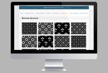 Structo - Web / Siteweb design by structo
