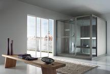 sauna hammam / hammam, sauna, topkapi. Noctum: conceptual interior studio for modern, contemporary high-end design. Turn-key implementation in private and contract environments.