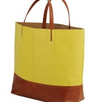 Bags! / Some great bags I would love to own / by 40PlusStyle / Sylvia