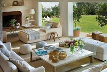 Yazlık ev