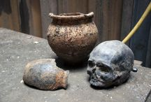 The Archaeology News Network - 2017 / The latest news from archaeology and related disciplines....