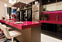 Interior Design Blog Posts / Latest design and interiors blog posts and images