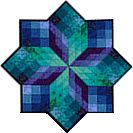 Jenny beyers patterns