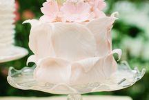 wedding cakes\cookies\cupcakes