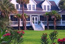 Sullivan's Lowcountry Cottage