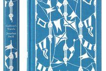 Best Books / by Christine Kerns