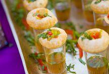 Eid food ideas