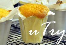 Pâtisserie, sirop, confiture ....