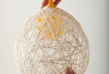 decoratiuni cu baloane si sfoara