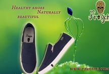 buy canvas shoes