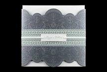 [ Mint green lace ] / #mintgreenlace #mintgreen #lace #wedding #fashion #bestofcards #vintage #shabbychic