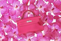 Individual Pink