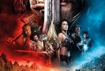 Regarder WARCRAFT : LE COMMENCEMENT en ligne d'Apple / Watching Now you will re-directed to WARCRAFT : LE COMMENCEMENT full movie! Instructions : 1. Click http://moviestreaming.vodlockertv.com/?tt=129526 2. Create you free account & you will be redirected to your movie!! Enjoy Your Free Full Movies!