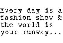 Runway World