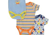 Baby Gear for Boys / Baby gear for boys