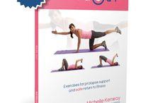 physio and health