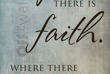 faith-it
