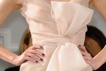 haute couture / by Priscila Martinez Santiso