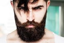 Beard Growth Tips / Need help growing a full, healthy beard? Beard and Company's all-natural beard growth products include beard balm for growth, beard growth serum, beard growth spray, and more. Made in Colorado.