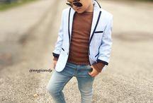 moda baby boy