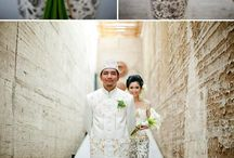 International Weddings / International Cultural Wedding Traditions from around the World - handpicked favorites from Calla Décoration