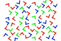 Opt Illusion | Mind Games