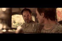 Bloodline  - Video Content  / Video content for Osiris Entertainment Film Distribution's Bloodline starring Matt Thompson