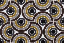 pattern bauhaus