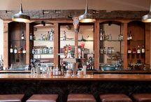 ~ Bar at Home ~