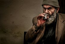 Onur Yumlu Photography