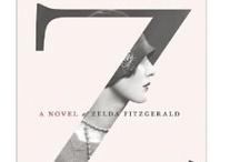 New Fiction Spotlight