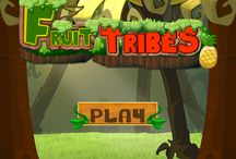 appresk.in - Fruit Tribes / appresk.in - Fruit Tribes