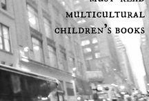 Books - Josie / Reading list / by Jessica Bachman