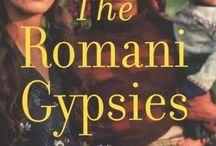 My Gypsies