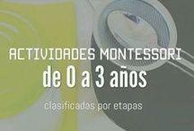 Montesori
