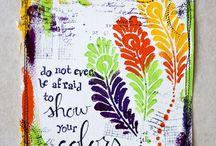 Inspritation quotes