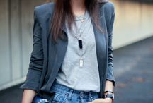 Street Fashion/ NICE!