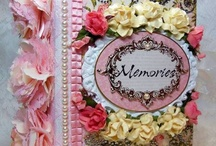 Memoryes