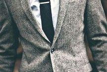 Tweed : prestige 1650